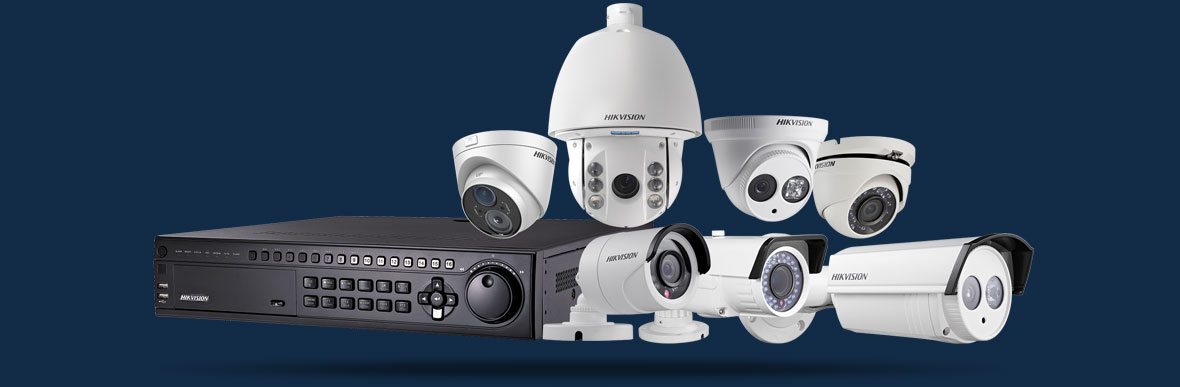 Parapet Mount for EXSP324H-24V & EXSP444H-24V PTZ Cameras |Cctv Product